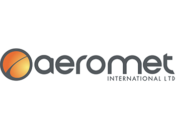 Aeromet secures NATEP backing for A20X™ powder development project