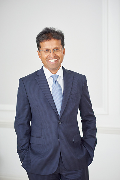 Vardhan Rajkumar