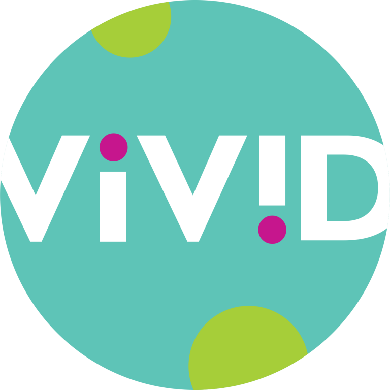 Vivid Group announces company re-brand